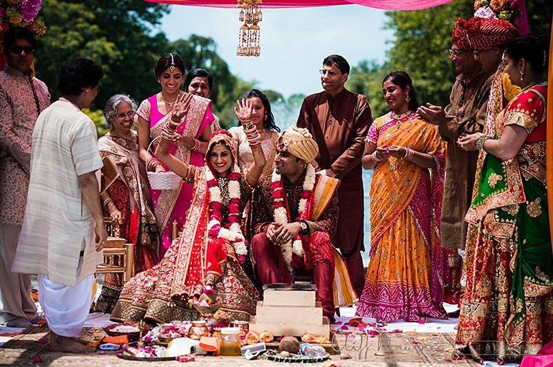 Indian_wedding_pleasetouchmuseum_philadelphia_wedding28