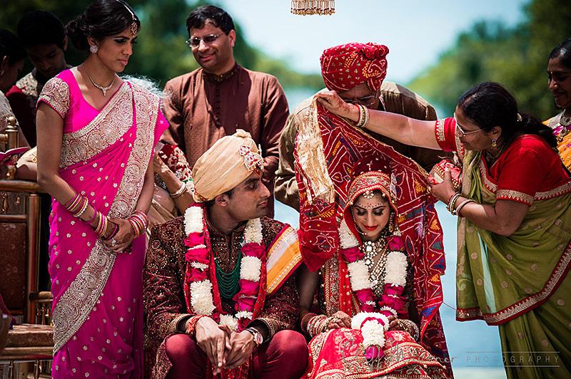 Indian_wedding_pleasetouchmuseum_philadelphia_wedding29