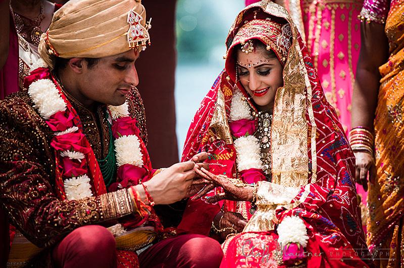 Indian_wedding_pleasetouchmuseum_philadelphia_wedding30
