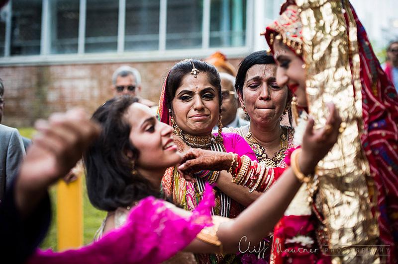 Indian_wedding_pleasetouchmuseum_philadelphia_wedding31