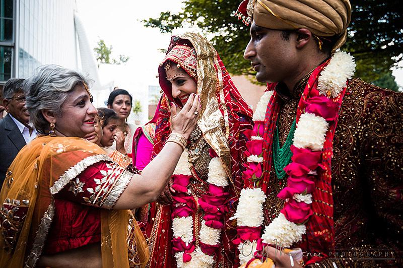 Indian_wedding_pleasetouchmuseum_philadelphia_wedding32