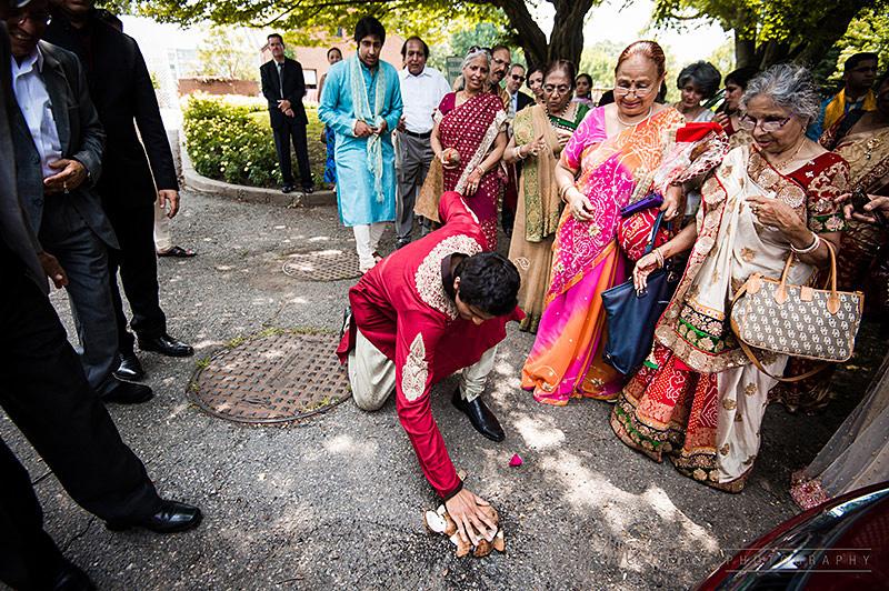 Indian_wedding_pleasetouchmuseum_philadelphia_wedding33