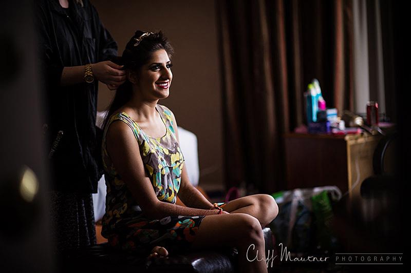 Indian_wedding_pleasetouchmuseum_philadelphia_wedding35