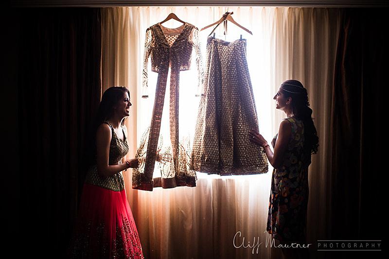 Indian_wedding_pleasetouchmuseum_philadelphia_wedding38