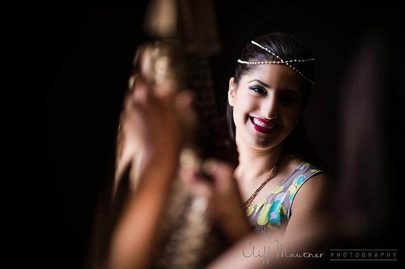 Indian_wedding_pleasetouchmuseum_philadelphia_wedding39