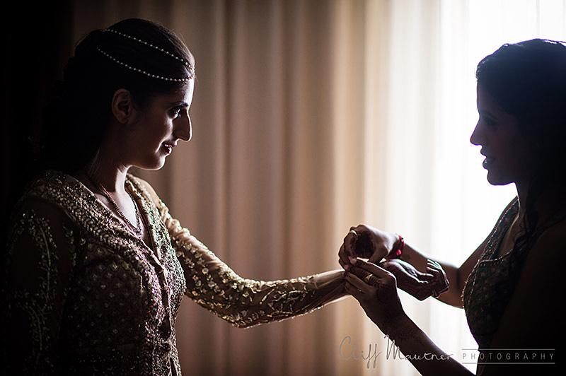 Indian_wedding_pleasetouchmuseum_philadelphia_wedding40