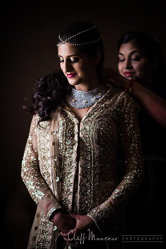 Indian_wedding_pleasetouchmuseum_philadelphia_wedding41