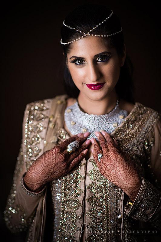 Indian_wedding_pleasetouchmuseum_philadelphia_wedding42