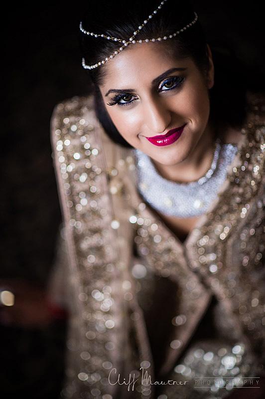 Indian_wedding_pleasetouchmuseum_philadelphia_wedding43