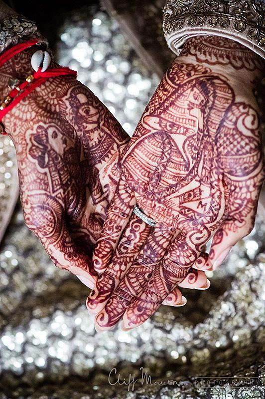 Indian_wedding_pleasetouchmuseum_philadelphia_wedding46