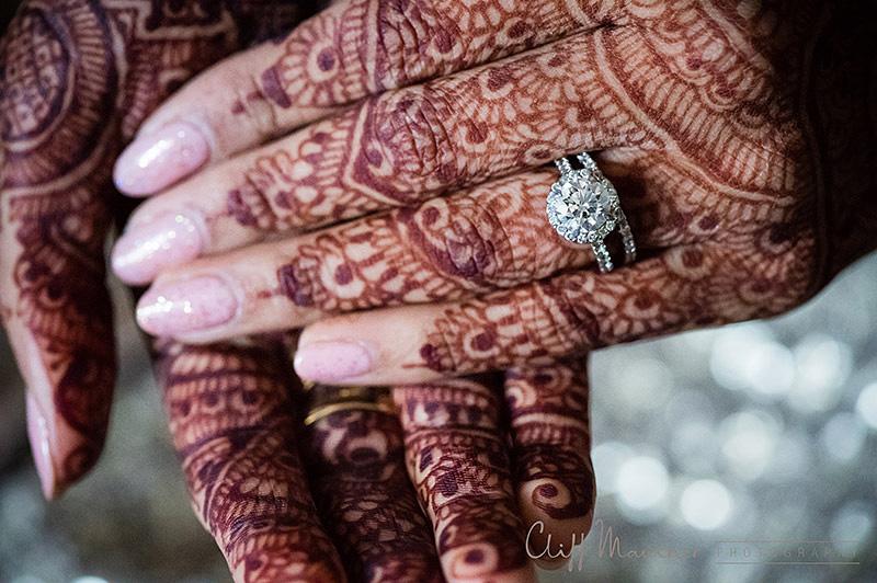 Indian_wedding_pleasetouchmuseum_philadelphia_wedding47