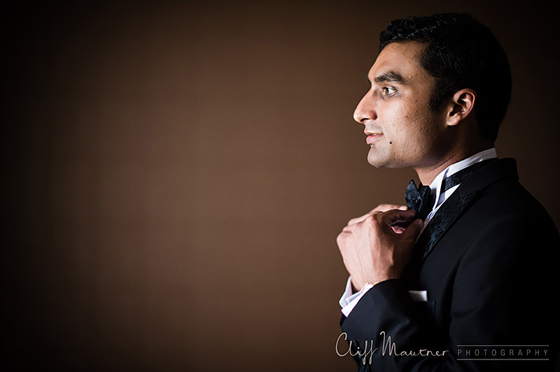 Indian_wedding_pleasetouchmuseum_philadelphia_wedding48