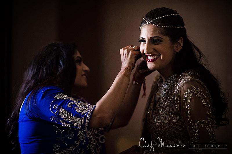 Indian_wedding_pleasetouchmuseum_philadelphia_wedding49