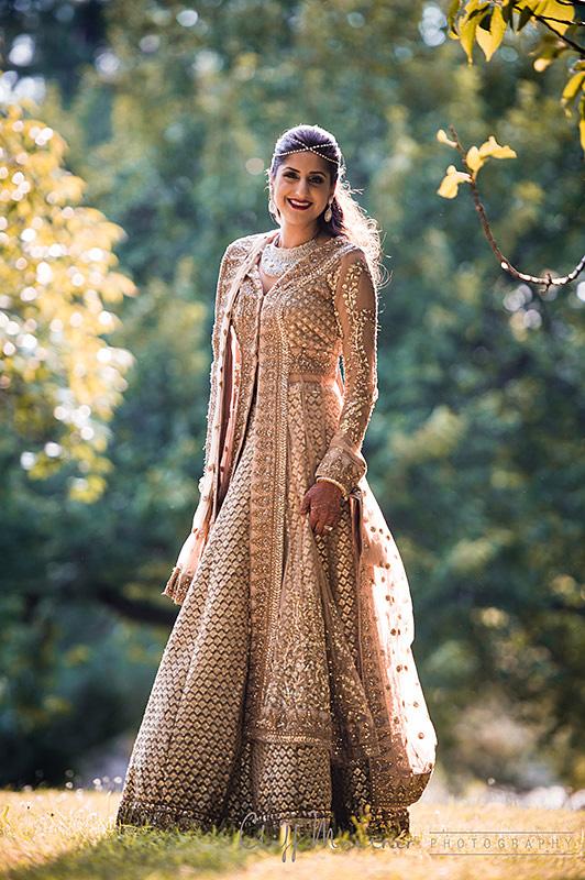 Indian_wedding_pleasetouchmuseum_philadelphia_wedding51