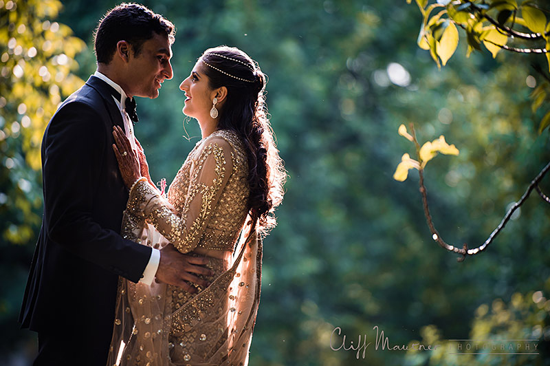 Indian_wedding_pleasetouchmuseum_philadelphia_wedding52