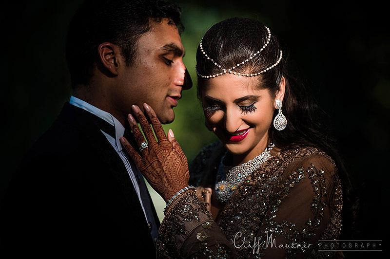 Indian_wedding_pleasetouchmuseum_philadelphia_wedding53