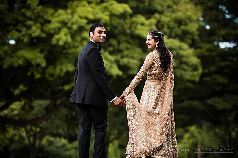 Indian_wedding_pleasetouchmuseum_philadelphia_wedding54