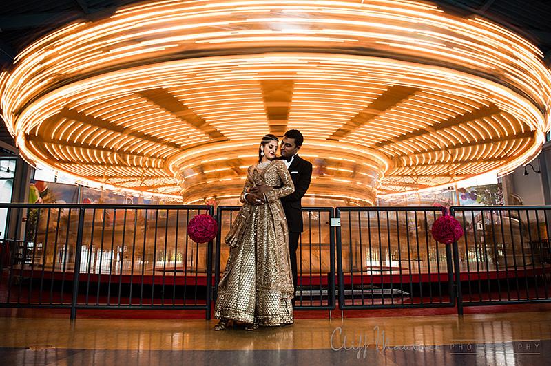 Indian_wedding_pleasetouchmuseum_philadelphia_wedding56
