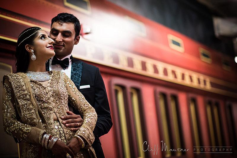 Indian_wedding_pleasetouchmuseum_philadelphia_wedding57