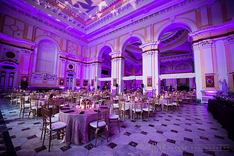 Indian_wedding_pleasetouchmuseum_philadelphia_wedding58