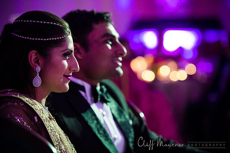 Indian_wedding_pleasetouchmuseum_philadelphia_wedding60