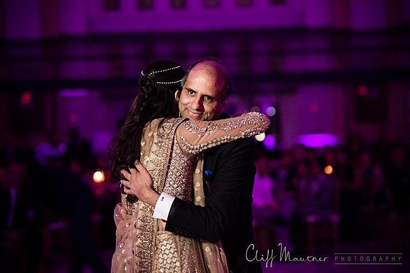 Indian_wedding_pleasetouchmuseum_philadelphia_wedding62