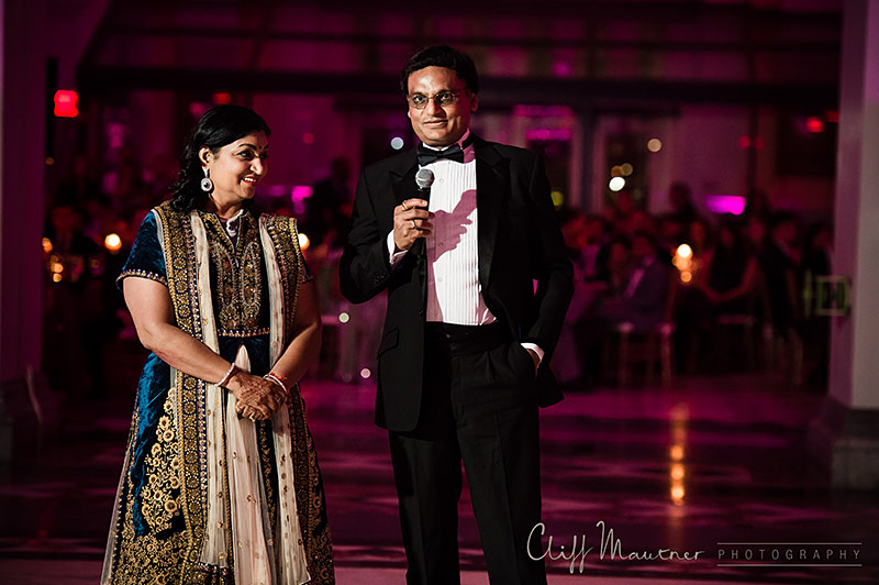 Indian_wedding_pleasetouchmuseum_philadelphia_wedding63