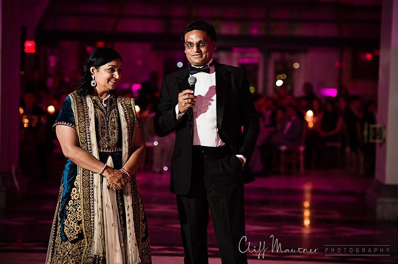 Indian_wedding_pleasetouchmuseum_philadelphia_wedding63