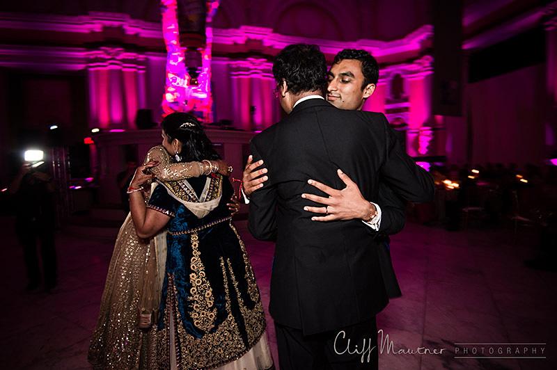 Indian_wedding_pleasetouchmuseum_philadelphia_wedding64