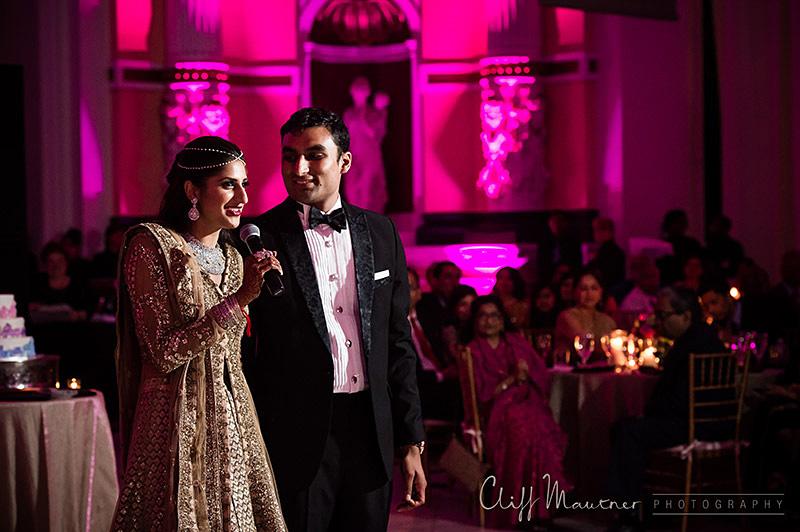Indian_wedding_pleasetouchmuseum_philadelphia_wedding65