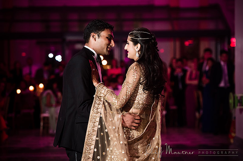 Indian_wedding_pleasetouchmuseum_philadelphia_wedding66