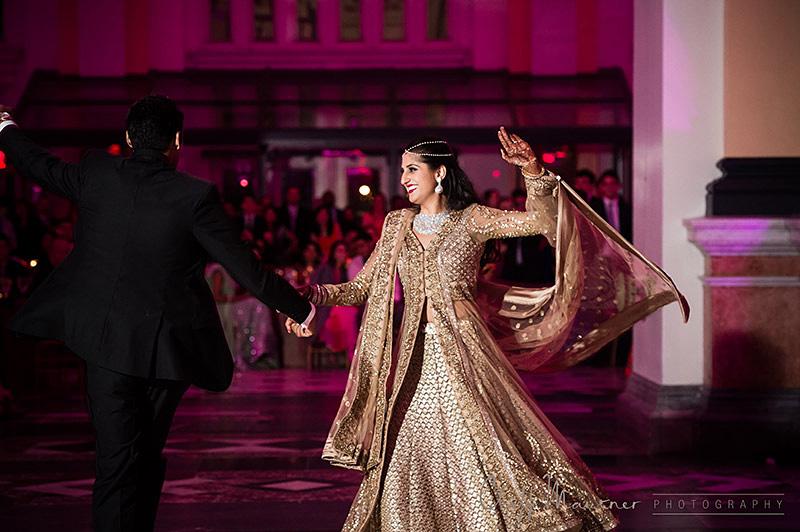 Indian_wedding_pleasetouchmuseum_philadelphia_wedding67