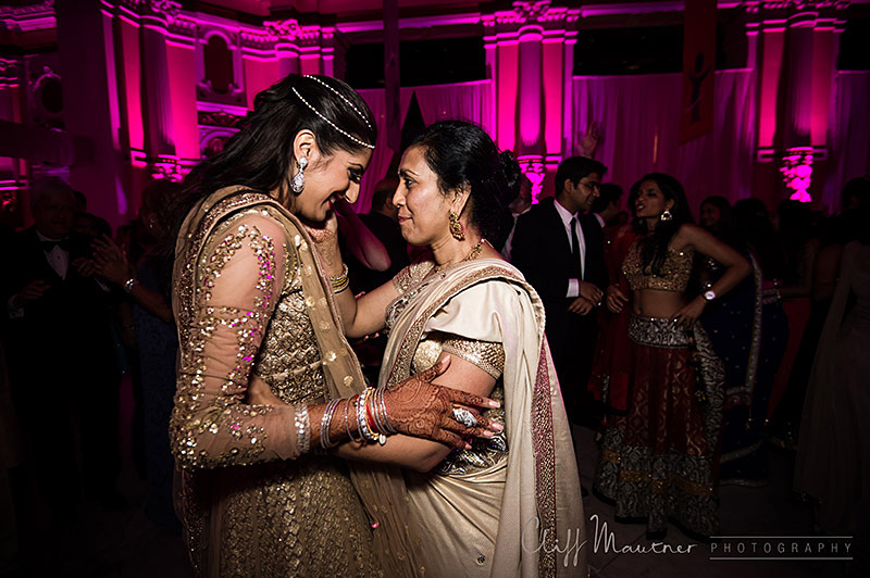 Indian_wedding_pleasetouchmuseum_philadelphia_wedding68