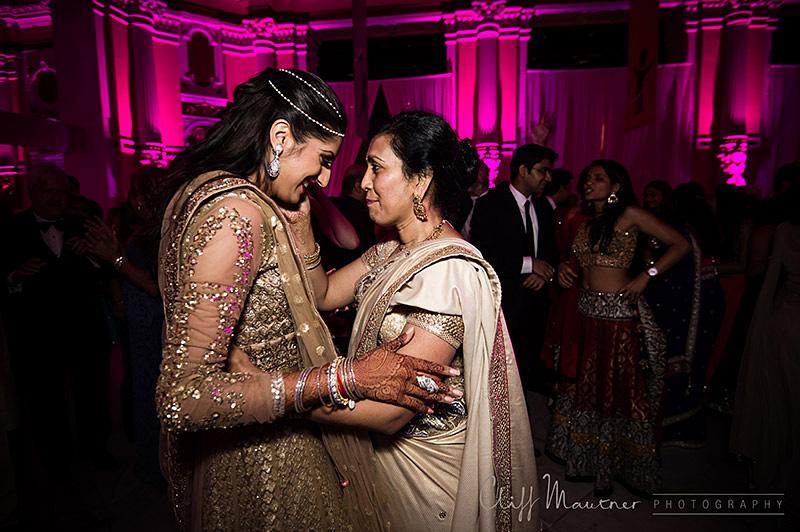 Indian_wedding_pleasetouchmuseum_philadelphia_wedding68