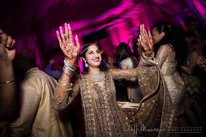 Indian_wedding_pleasetouchmuseum_philadelphia_wedding70