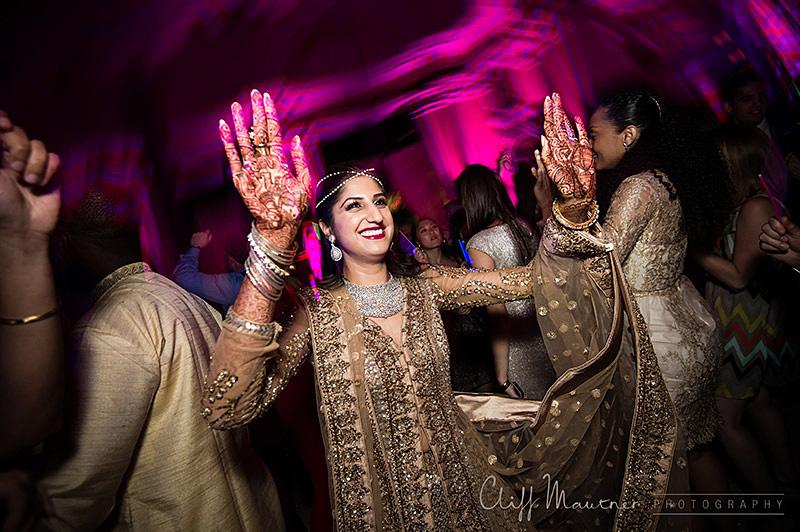 Indian_wedding_pleasetouchmuseum_philadelphia_wedding70