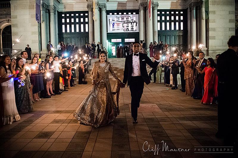 Indian_wedding_pleasetouchmuseum_philadelphia_wedding71