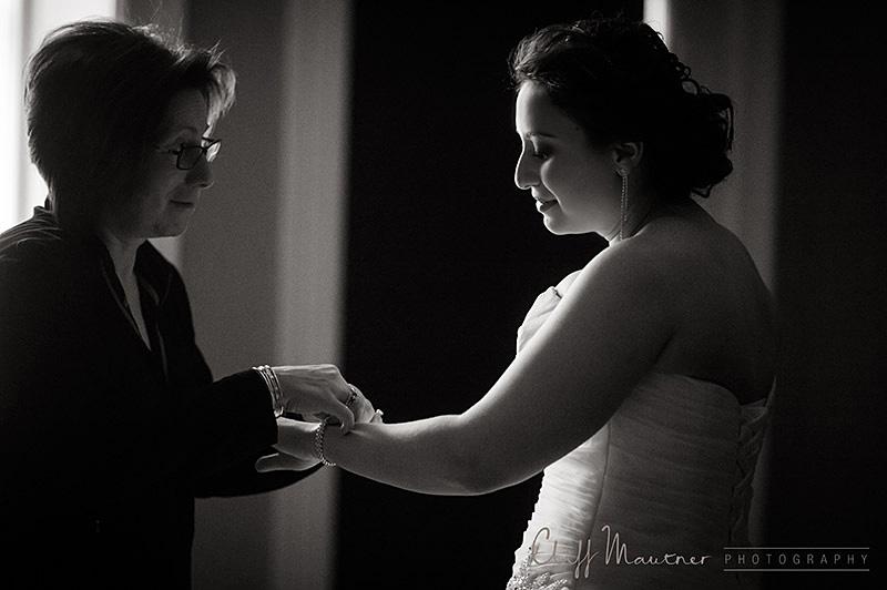 Kimmel_Center_Wedding_Photography_05