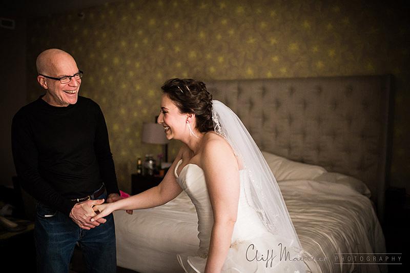 Kimmel_Center_Wedding_Photography_06