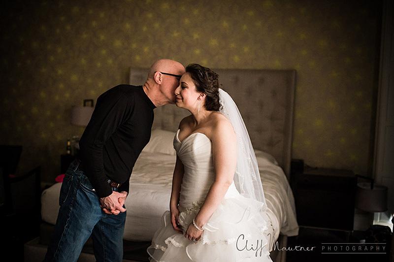 Kimmel_Center_Wedding_Photography_07