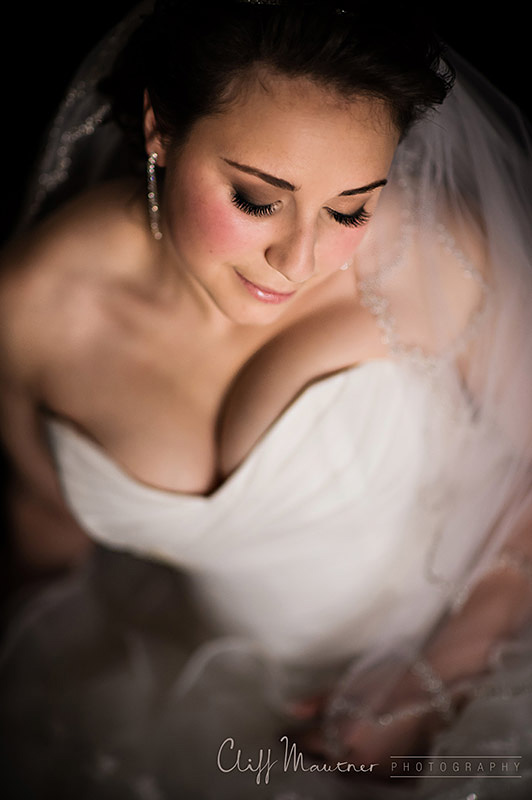 Kimmel_Center_Wedding_Photography_08