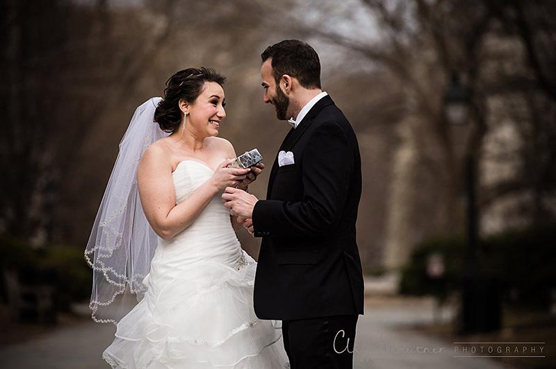 Kimmel_Center_Wedding_Photography_11