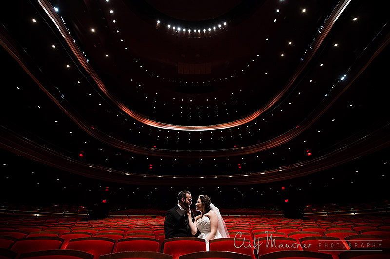 Kimmel_Center_Wedding_Photography_16