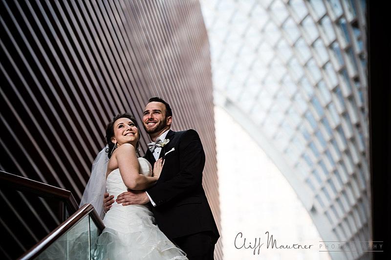 Kimmel_Center_Wedding_Photography_17