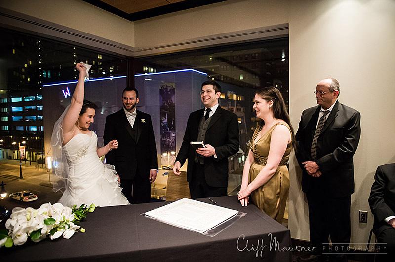 Kimmel_Center_Wedding_Photography_22