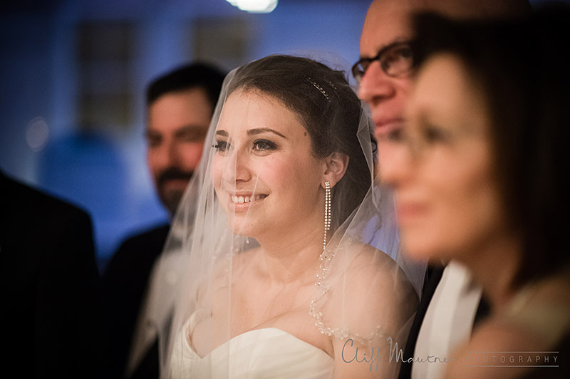 Kimmel_Center_Wedding_Photography_23