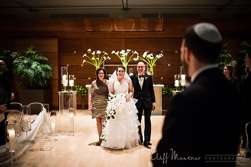 Kimmel_Center_Wedding_Photography_26