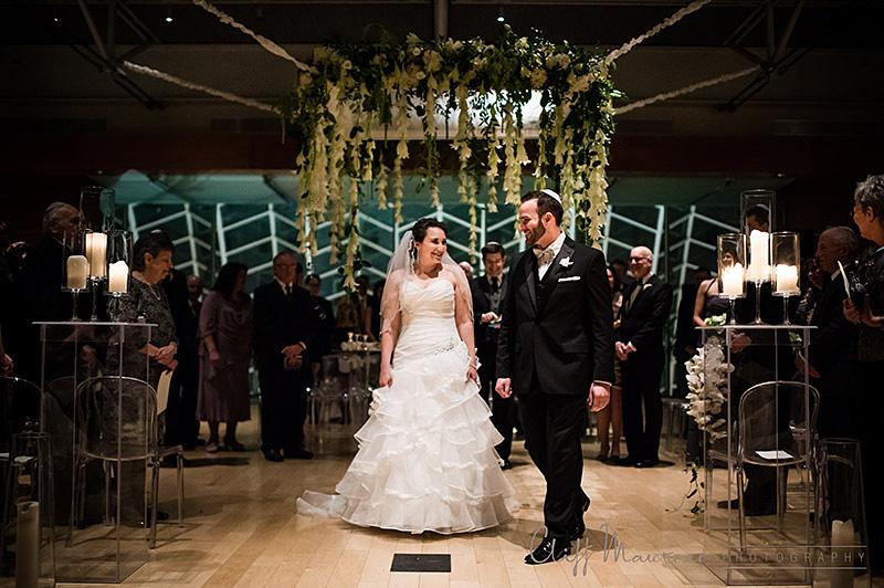 Kimmel_Center_Wedding_Photography_29