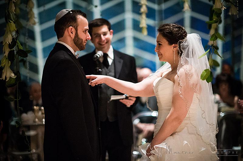 Kimmel_Center_Wedding_Photography_30