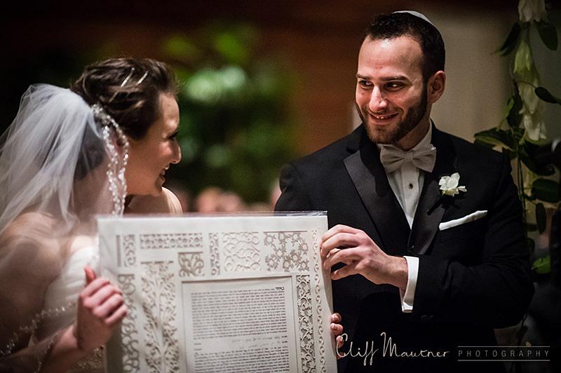 Kimmel_Center_Wedding_Photography_31